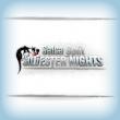 Podstrana-Salsa-Split-Silvester-Nights