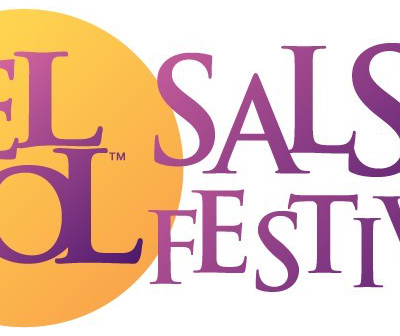 El Sol Salsa Festival, Warsaw, Poland