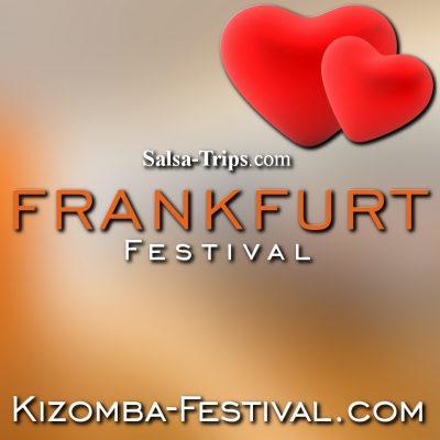 Frankfurt-Festival-960x960