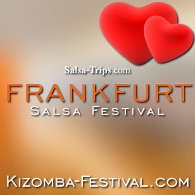 Frankfurt-SalsaFestival-960x960