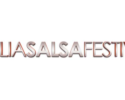 Sicilia Salsa Festival (SSF) in Taormina, Italy