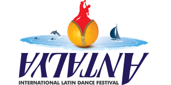 Antalya Latin Dance Festival