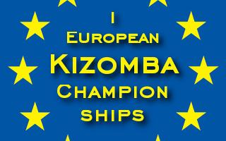 European Kizomba Championships