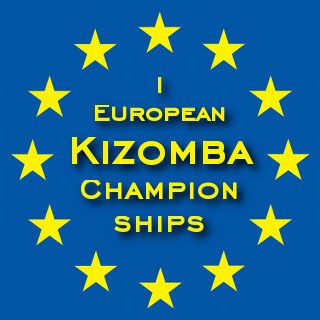 European-kizomba-Championship